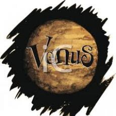 Venus And Astrology Signs