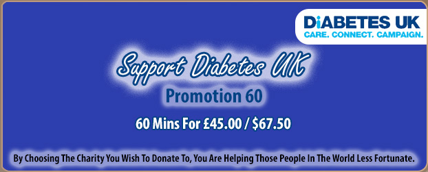 Support Diabetes Uk